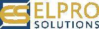 logo-elpro-solutions